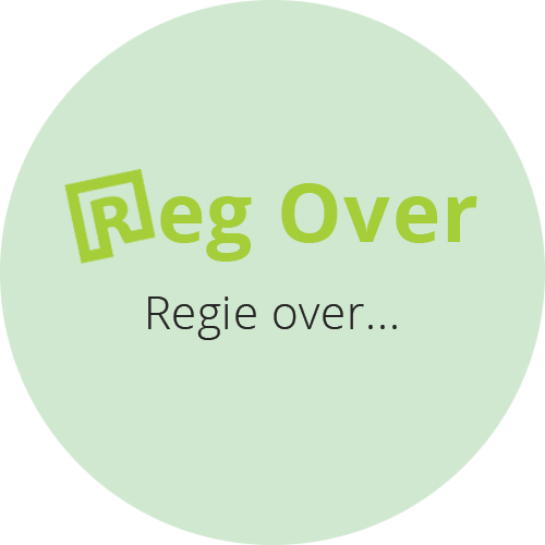 re-gover